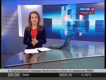 http://s3.uploads.ru/t/zENWr.jpg
