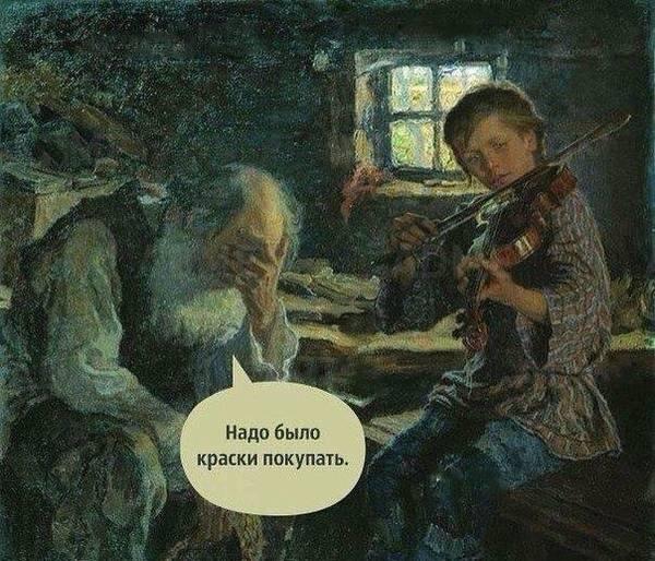 http://s3.uploads.ru/t/zFSkg.jpg