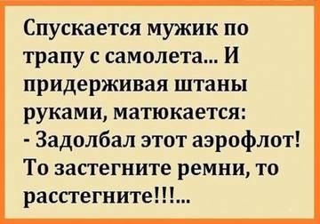 http://s3.uploads.ru/t/zJjNB.jpg