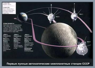 http://s3.uploads.ru/t/zLGk5.jpg