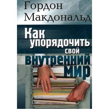 http://s3.uploads.ru/t/zMUFb.jpg