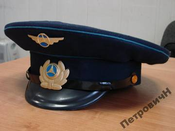 http://s3.uploads.ru/t/zMwb2.jpg