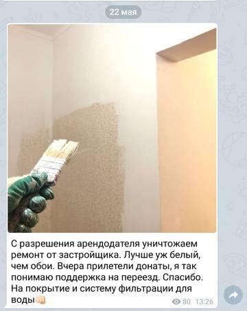 http://s3.uploads.ru/t/zNnmk.jpg
