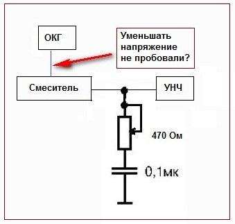 http://s3.uploads.ru/t/zX8U0.jpg