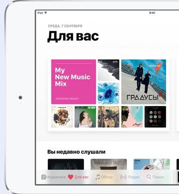 http://s3.uploads.ru/t/zYeLV.jpg