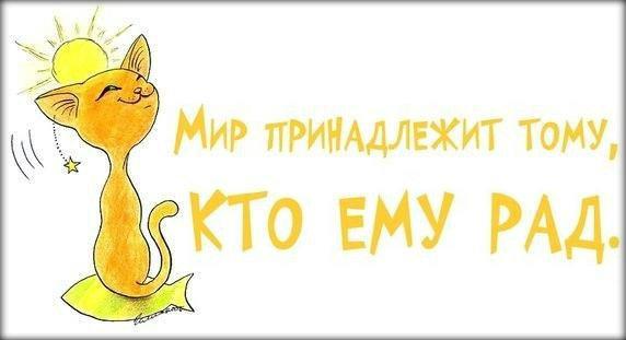 http://s3.uploads.ru/t/zZF56.jpg