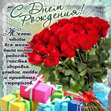 http://s3.uploads.ru/t/zeEwb.jpg