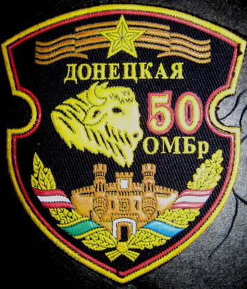http://s3.uploads.ru/t/zeUA9.jpg