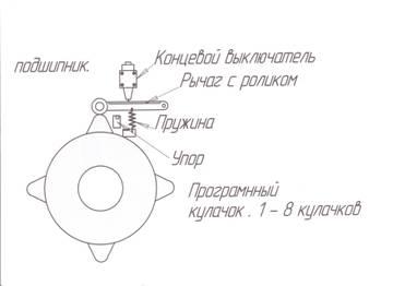 http://s3.uploads.ru/t/zekYX.jpg