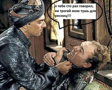 http://s3.uploads.ru/t/zfZvj.jpg