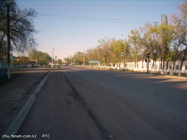 http://s3.uploads.ru/t/zhcQR.jpg