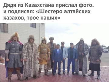 http://s3.uploads.ru/t/ziEb4.jpg