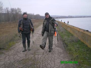 http://s3.uploads.ru/t/ziVBc.jpg
