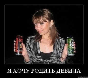 http://s3.uploads.ru/t/zkxlo.jpg