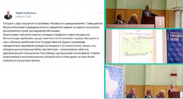 http://s3.uploads.ru/t/zlG0O.jpg