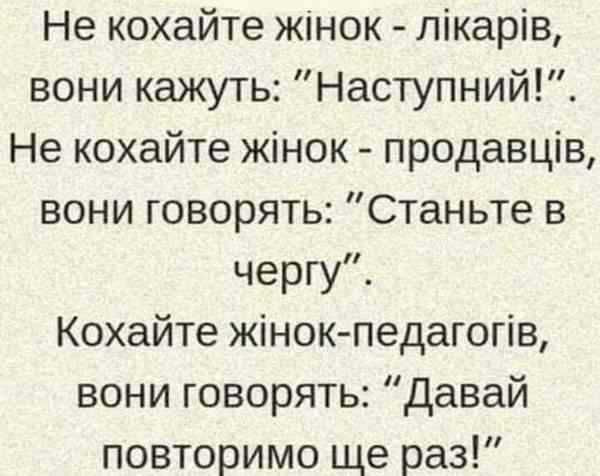 http://s3.uploads.ru/t/zod95.jpg