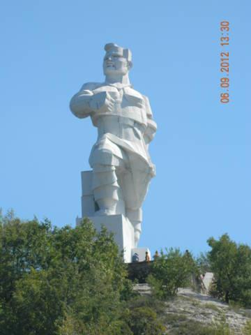 http://s3.uploads.ru/t/zogI3.jpg