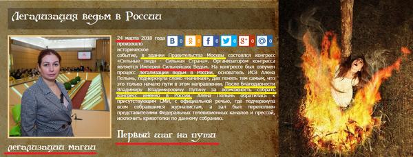 http://s3.uploads.ru/t/zpTg2.png