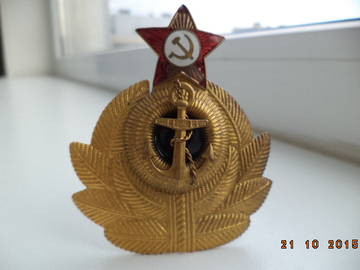 http://s3.uploads.ru/t/zpX0u.jpg
