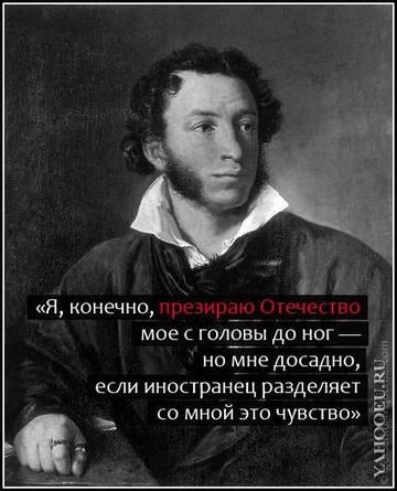 http://s3.uploads.ru/t/zsiXe.jpg