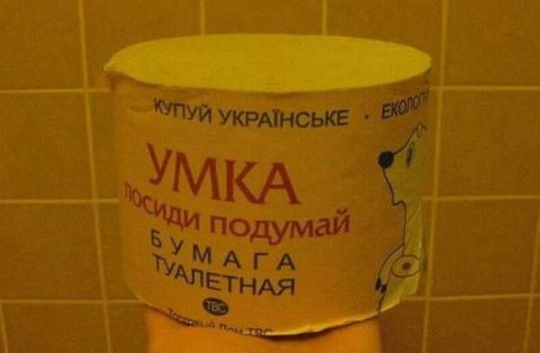 http://s3.uploads.ru/t/zt7j8.jpg