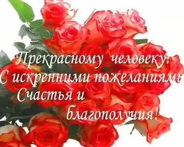 http://s3.uploads.ru/t/zvNPU.png