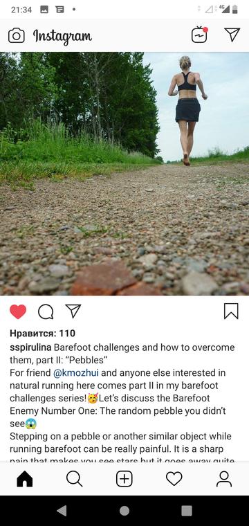 http://s3.uploads.ru/t/zxOUs.png