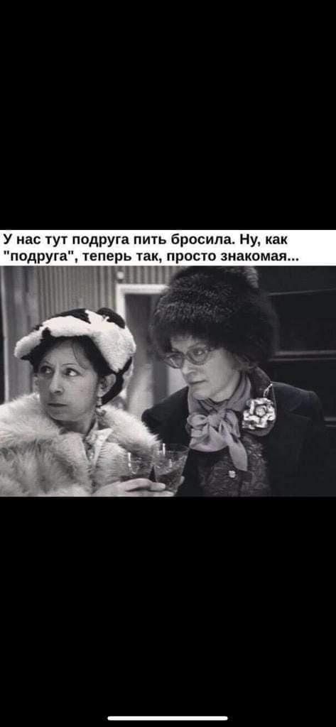 http://s3.uploads.ru/t/zxe6t.jpg