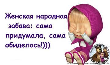 http://s3.uploads.ru/t/zyNMR.jpg
