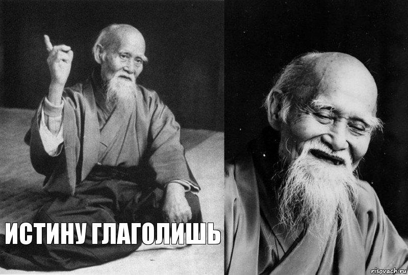 http://s3.uploads.ru/t00iM.jpg