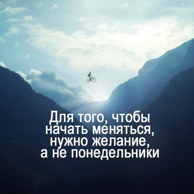 http://s3.uploads.ru/t2oX6.jpg