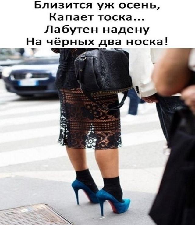 http://s3.uploads.ru/t7R20.png