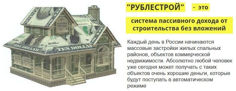 http://s3.uploads.ru/t9YdR.jpg