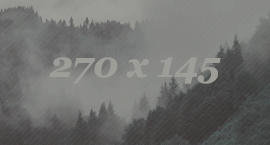 http://s3.uploads.ru/tCZ0D.jpg