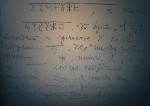 http://s3.uploads.ru/tGVbD.jpg