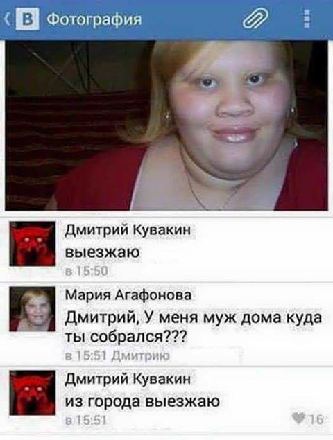 http://s3.uploads.ru/tLxXc.jpg