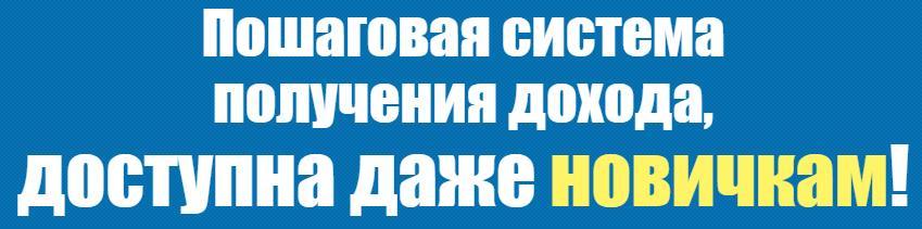 http://s3.uploads.ru/tNVw6.jpg