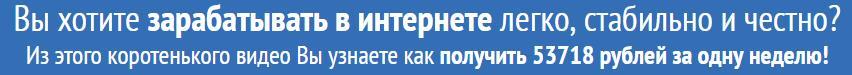http://s3.uploads.ru/tSkGL.jpg