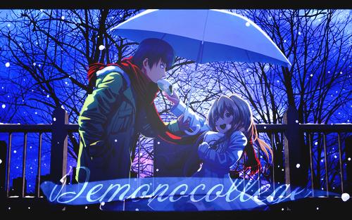 http://s3.uploads.ru/tVkW2.png