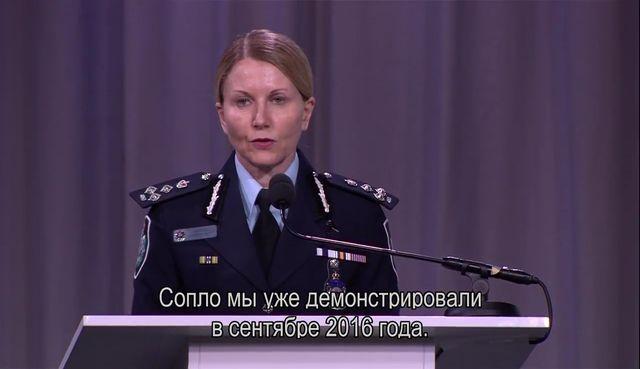 http://s3.uploads.ru/tWQfo.jpg