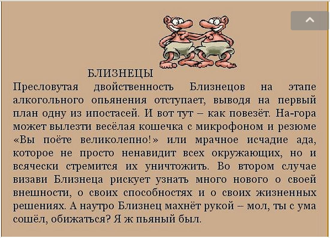 http://s3.uploads.ru/tWd23.png
