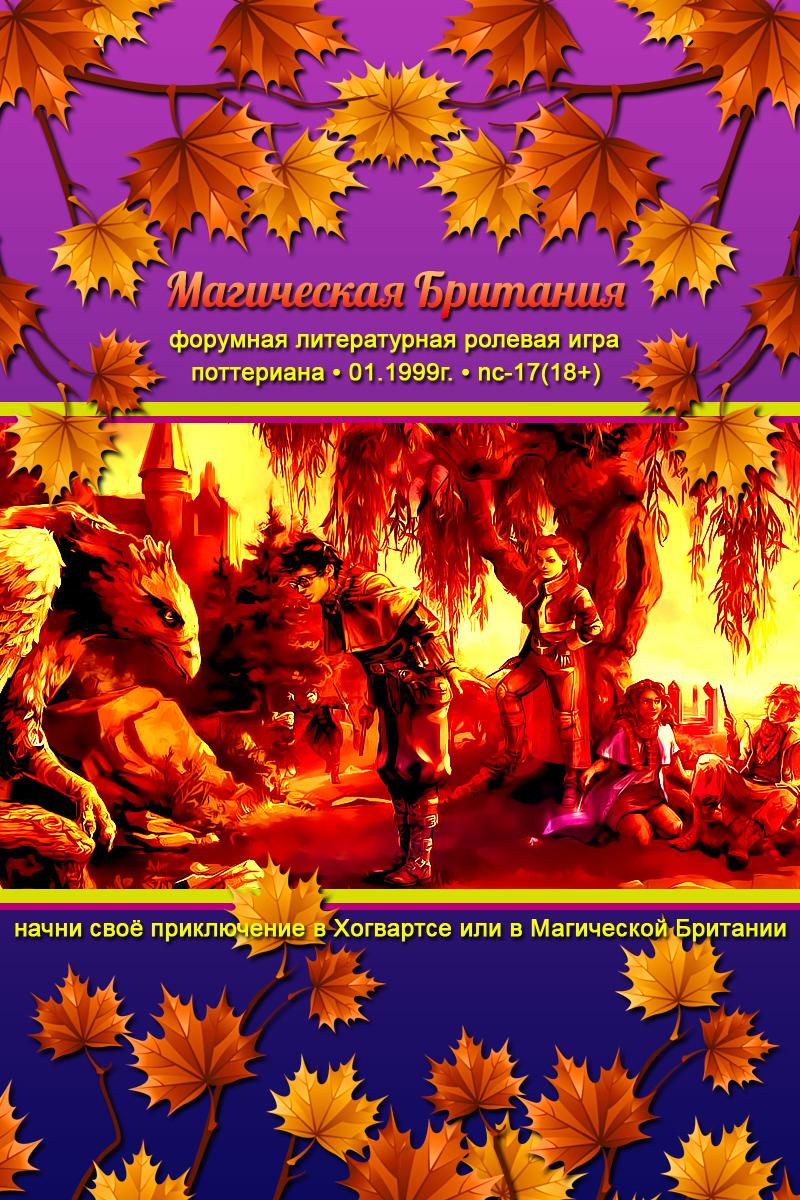 http://s3.uploads.ru/te25Q.jpg