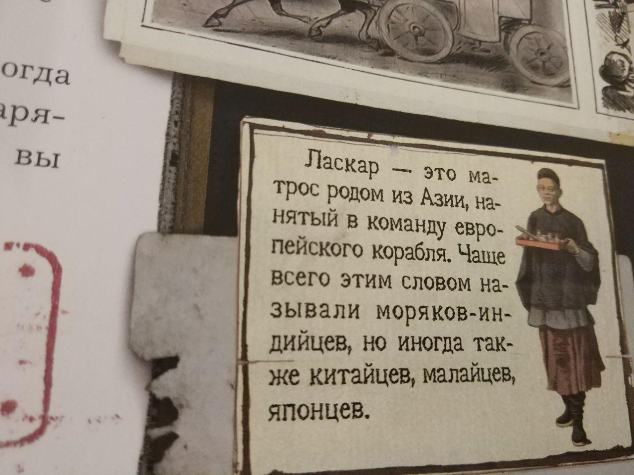 http://s3.uploads.ru/tgZ4W.jpg