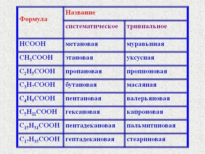 http://s3.uploads.ru/tkjRm.jpg