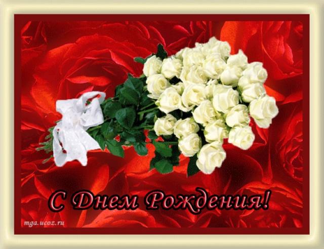 http://s3.uploads.ru/tlo7B.jpg