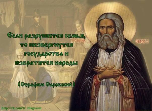 http://s3.uploads.ru/tnVQI.jpg