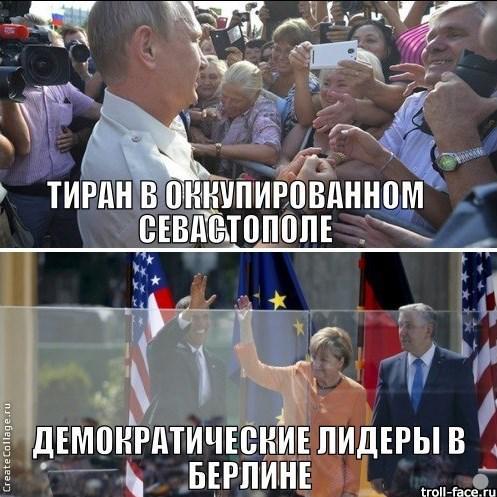http://s3.uploads.ru/tnfZx.png