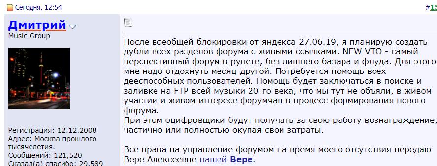 http://s3.uploads.ru/twyMf.png