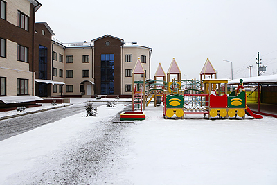 http://s3.uploads.ru/tyg2D.jpg