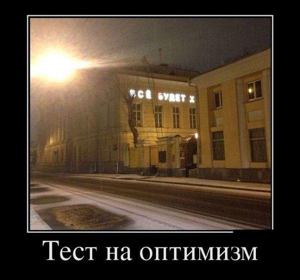 http://s3.uploads.ru/u63Q5.jpg